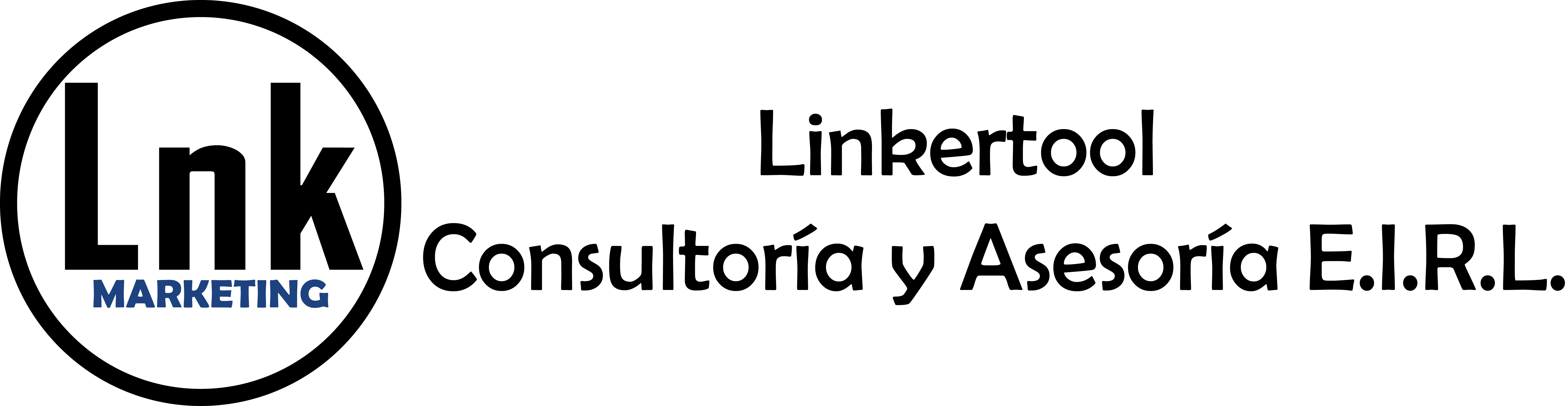 Linkertool